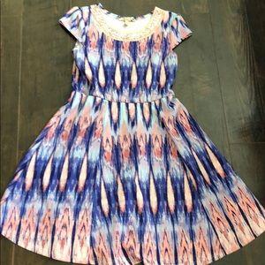 Other - Speechless girls dress